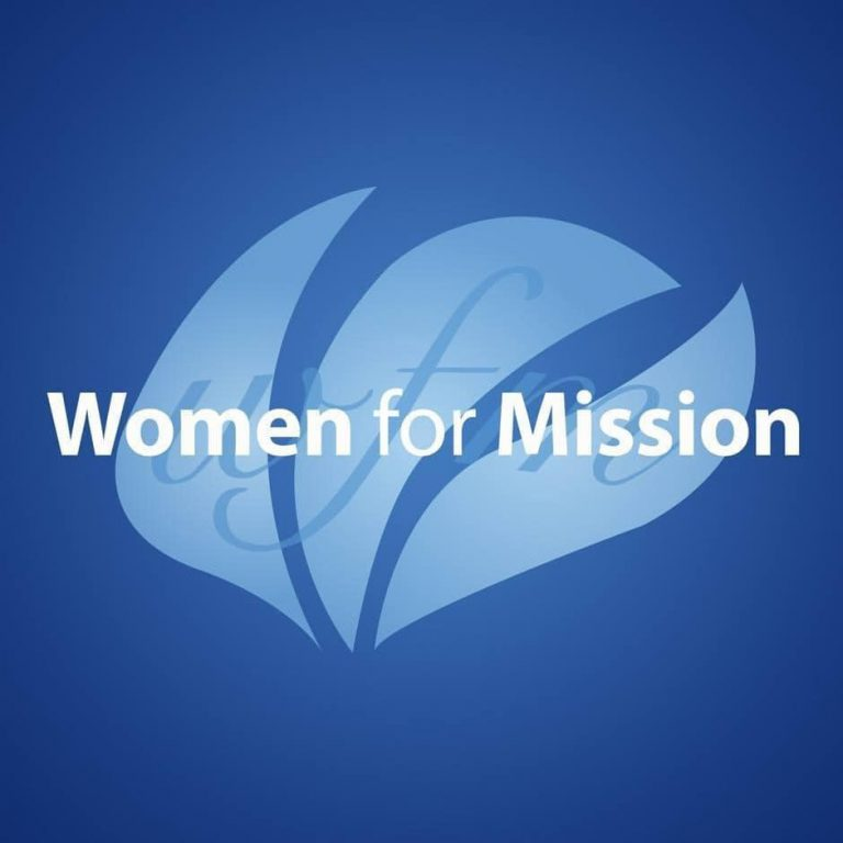 Women For Mission