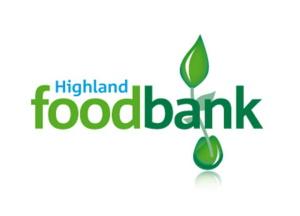 Highland Foodbank – September 2021 Harvest Appeal