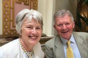 Hugh-and-Mary-MacKenzie-photo-300x208