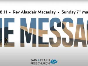 Sermons Screenshot 2021-03-18 125552