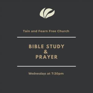 wo001_prayer_meeting_2